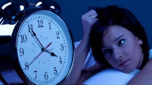 στις 3 το πρωί