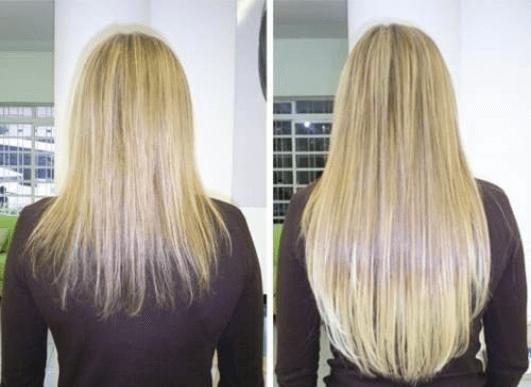 Μακριά μαλλιά: δοκιμάστε 6 εκπληκτικά έλαια