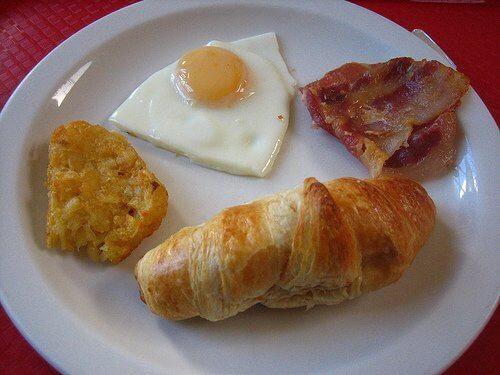 Συμβουλές για ένα υγιεινό πρωινό