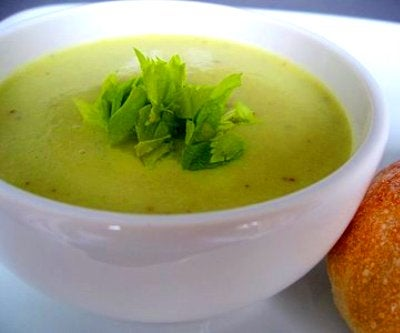 soupa-selino