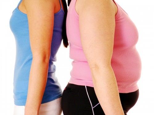 Πώς επηρεάζει το σώμα σας η νόσος του θυρεοειδούς;