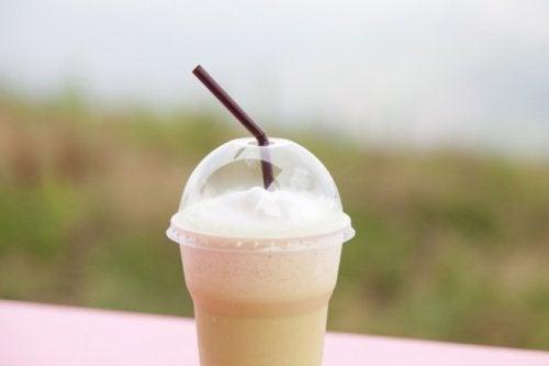 2-smouthi-kafe