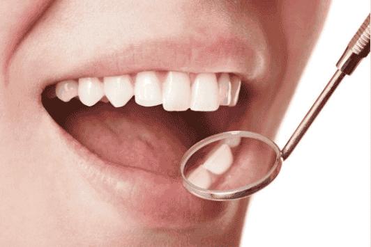 Εξαλείψτε εύκολα και μόνοι σας την οδοντική πλάκα