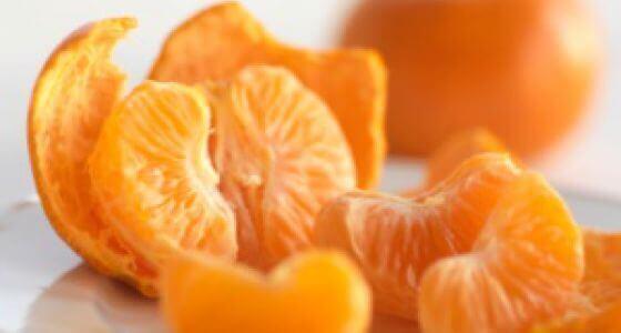 floudes-portokaliou