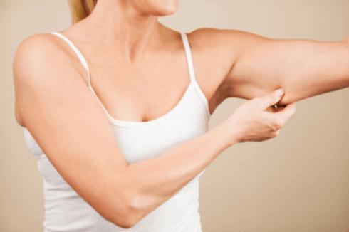 5 λόγοι για να κάνετε κάμψεις κάθε μέρα