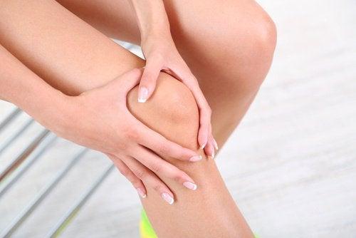 Οι 10 βασικές εντολές για δυνατά και υγιή οστά