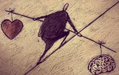 7 συνήθειες ανθρώπων με υψηλή συναισθηματική νοημοσύνη