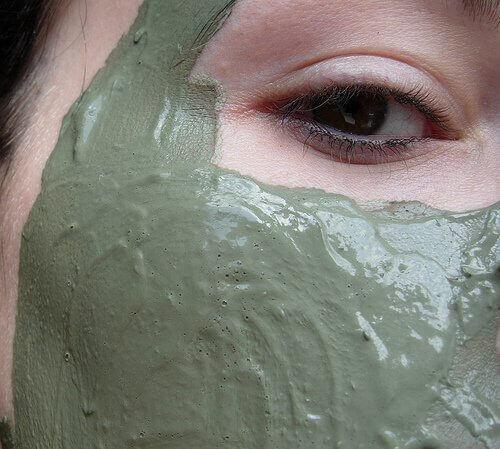 2-maska-laspis