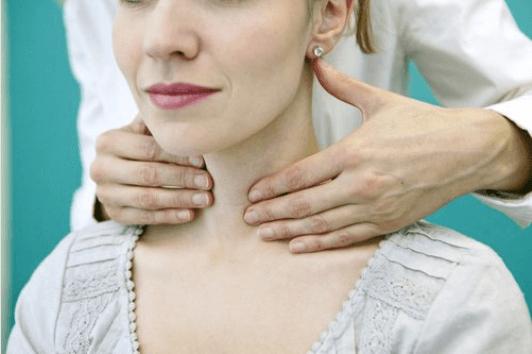 Τι πρέπει να προσέξετε για υγιή θυρεοειδή