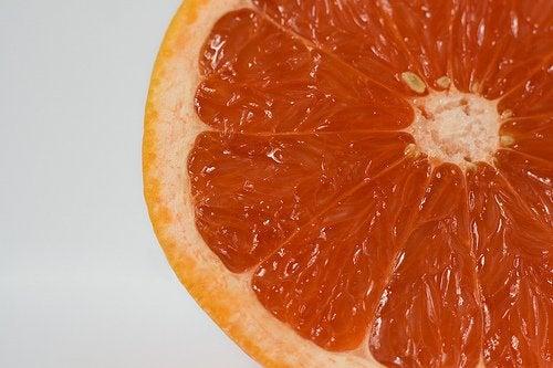 3-greipfrout