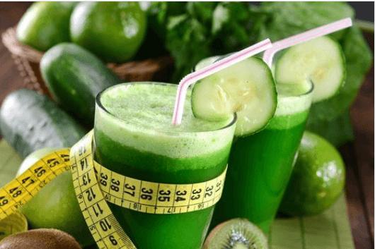 χυμοι φρούτων, τροφές που μπορείτε να καταναλώνετε πριν την προπόνηση