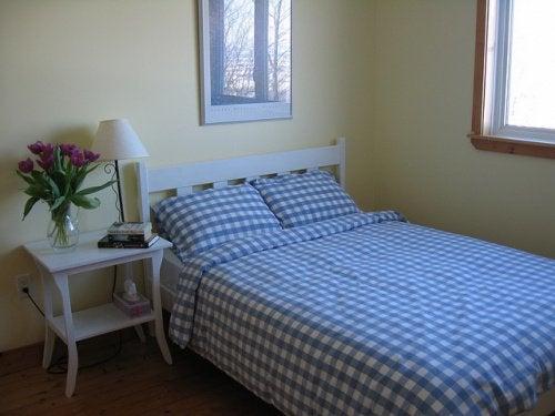 4-krevati