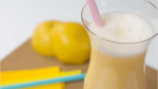 chumos mango kantaloupe