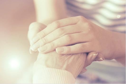 Σύνδρομο υπερβολικής φροντίδας: όταν νοιάζεστε πολύ