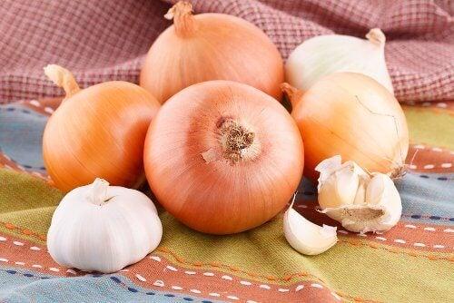 καλύτερα λαχανικά για αδυνάτισμα