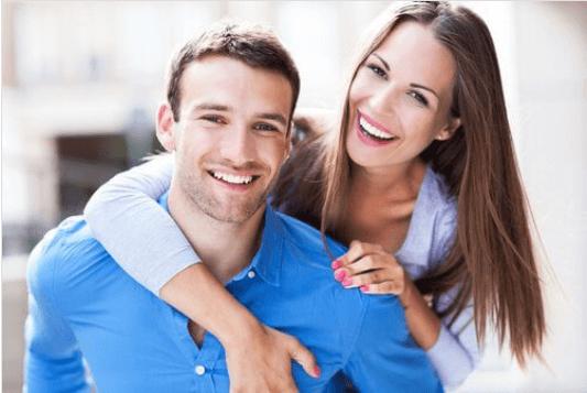 Ποια είναι τα 4 βασικά θεμέλια μιας σχέσης