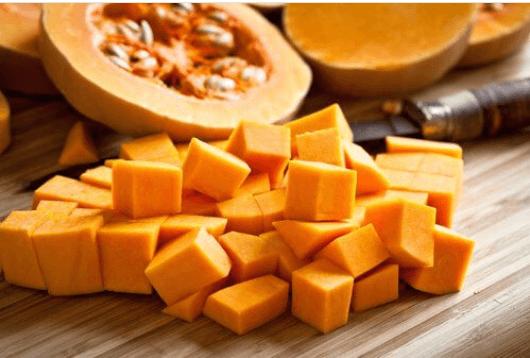 Τα 5 κορυφαία λαχανικά για αποτοξίνωση και μακροζωία