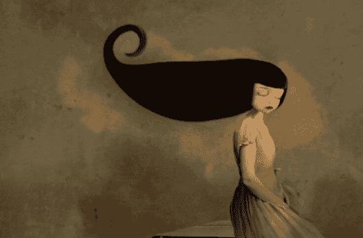 Μάθετε να αναγνωρίζετε 4 κοινές μορφές κατάθλιψης