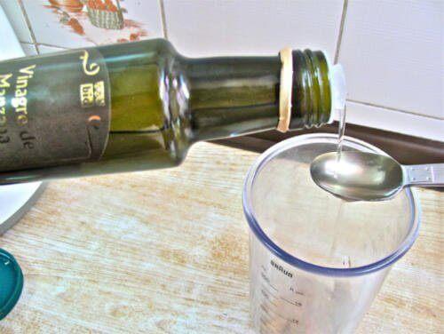 10 απίστευτες ωφέλειες του μηλόξυδου για την υγεία