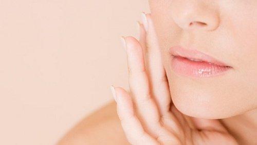 Ανακαλύψτε 7 φρούτα που τονώνουν το δέρμα σας!