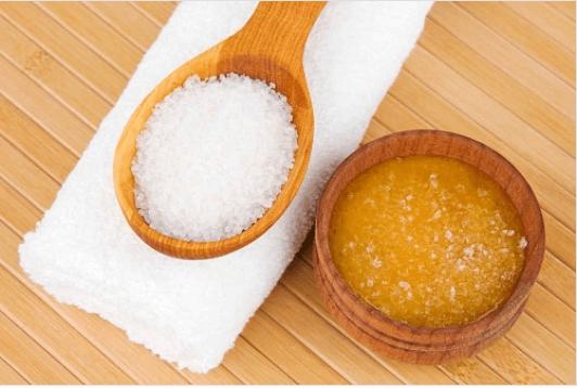 Μεταμορφώστε το ξηρό δέρμα σε λείο, τονωμένο και νεανικό