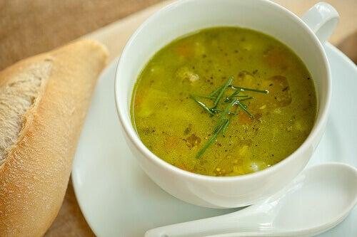 4-soupa