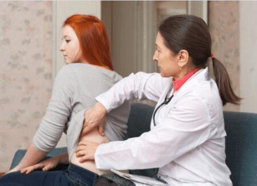 υπέρταση και νεφρική ανεπάρκεια
