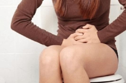 πόνο στα οστά και δυσκοιλιοτητα