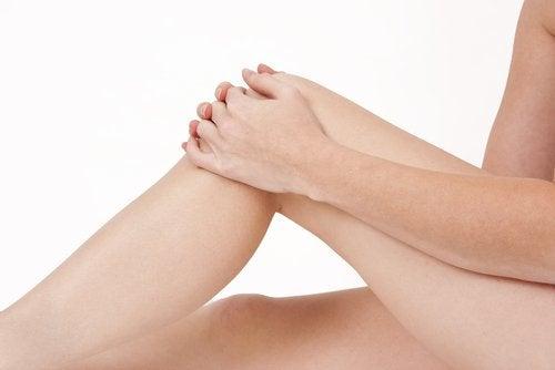 gonato-arthrosi