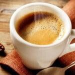 Η σχέση ανάμεσα στον καφέ και στην πείνα