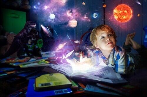 5 λέξεις-κλειδιά για να μεγαλώσετε ευτυχισμένα παιδιά