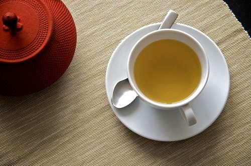 υποθυρεοειδισμός και υπερθυρεοειδισμός, πράσινο τσάι, διαφορές μεταξύ υποθυρεοειδισμού