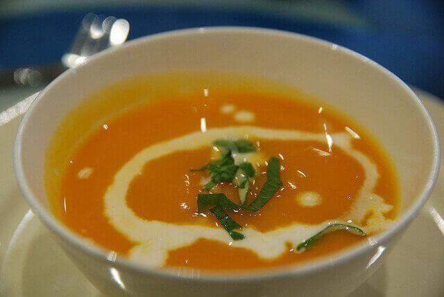soupa-kolokytha