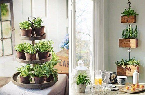 Συμβουλές για ένα αειφόρο και οικολογικό σπίτι