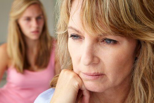 Πως θα αποφύγετε την αύξηση βάρους στην εμμηνόπαυση