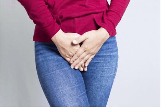 Θεραπείες για τον έλεγχο του κολπικού εκκρίματος και οσμής