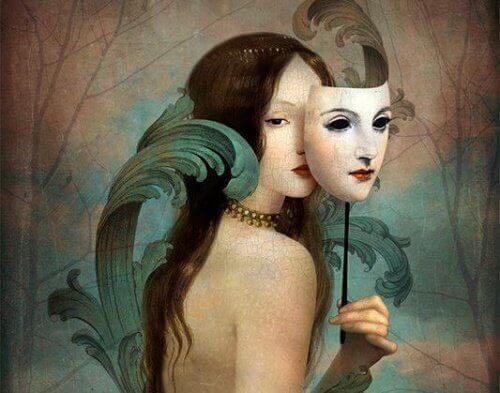 2-forontas-maskes