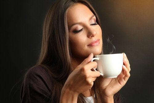 κατανάλωση καφέ, ο καφές προστατεύει από τον καρκίνο του ήπατος
