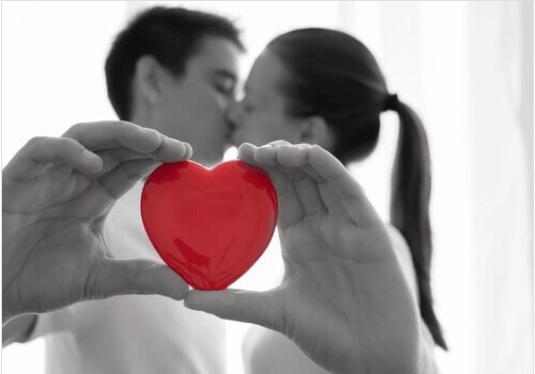 πέρα από την αγάπη