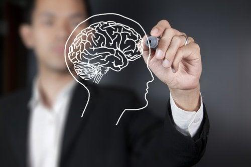 υγεία εγκεφάλου