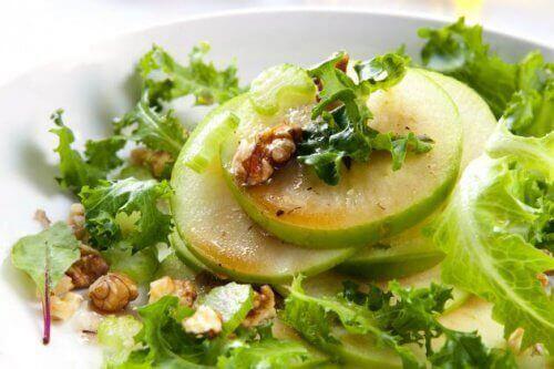 3-prasini-salata