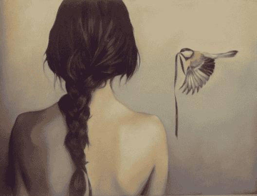 Συγχωρήστε και αφήστε το παρελθόν σας πίσω