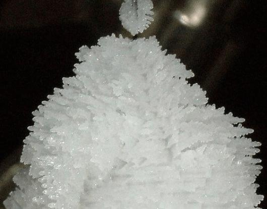 Τα οφέλη του μαγνησίου - Ορυκτό μαγνήσιο