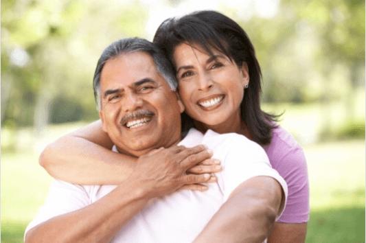 9 πράγματα που θα βελτιώσουν τη σχέση σας