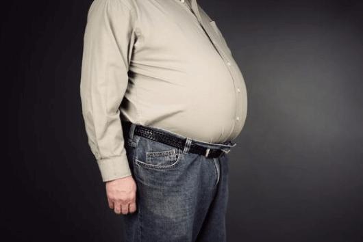 σωματικό λίπος