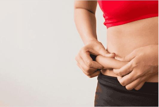Σωματικό λίπος: Συμβουλές για όλα τα είδη που υπάρχουν στο σώμα