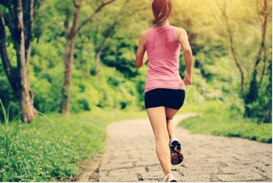 5 βασικοί τρόποι για την πρόληψη της άνοιας