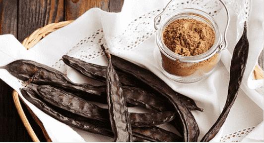 Τροφές πλούσιες σε φλαβονοειδή ενάντια στο άγχος