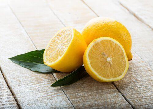 Αποτέλεσμα εικόνας για Πολτός με κύμινο λεμονι