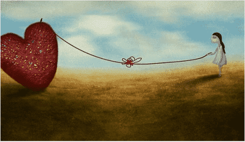 Αλληλοεξαρτώμενες σχέσεις: δεσμοί που πληγώνουν